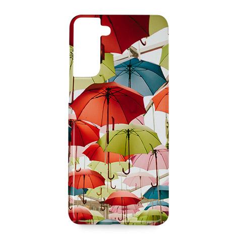 Coque de Samsung Galaxy S21 Plus
