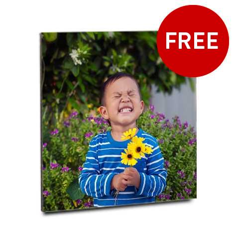 Get 1 FREE