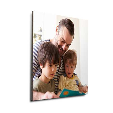 Photo Tiles - From $8.99