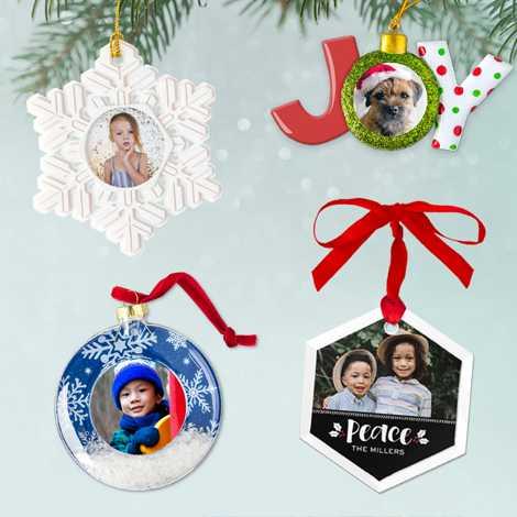 Christmas + Holiday Gifts