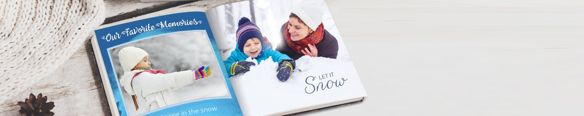 Photo Books Tell your own story with our Personalised Photo Book range from £5.99