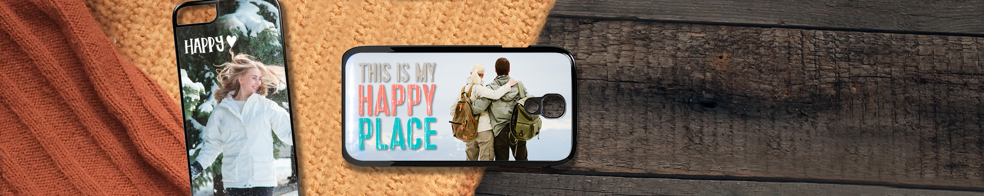Personalised Phone cases Personalise your iPhone or Samsung phone with a personalised mobile phone case