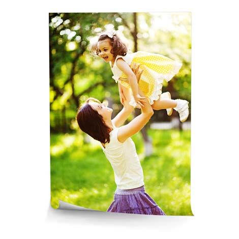 "30x20"" Poster - £14.99"