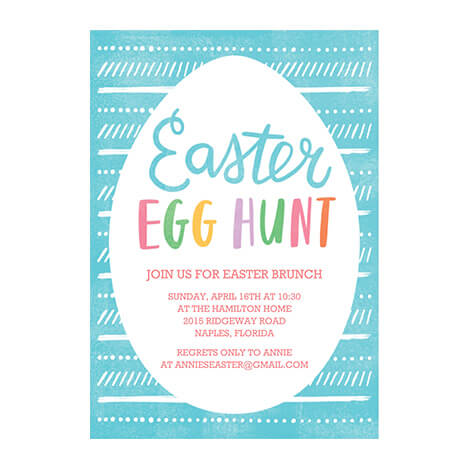 Easter gifts alternative easter gift ideas truprint best selling easter egg hunt from 75p negle