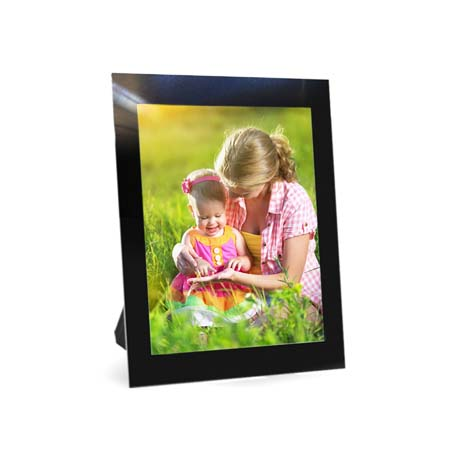 "6x4"" Framed Print - From £9"