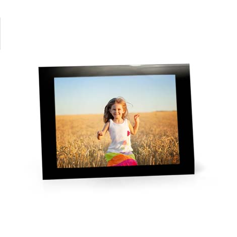 Small Framed Photo Prints - £9