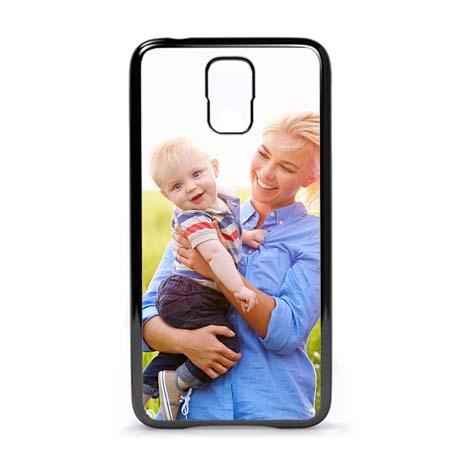 Galaxy S5 - £9.99