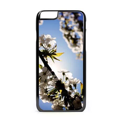 iPhone 6 - £9.99