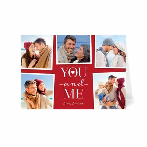 You & Me Design