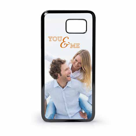 Phone Case From £9.99