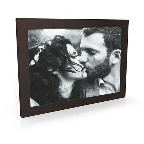 Framed Prints £9
