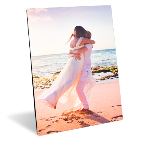 Personalised Photo Panels