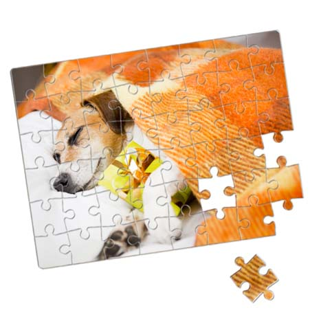 "16x12"" Jigsaw Puzzle"