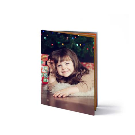 """8x11"""" portrait from £17.99"""