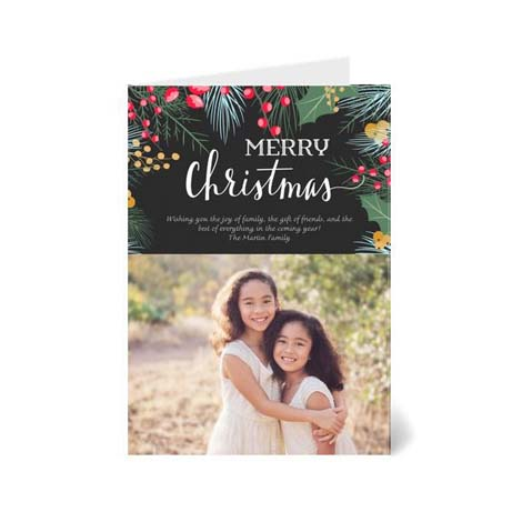 25% off Cards