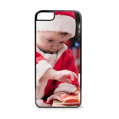 iPhone 5c - £9.99