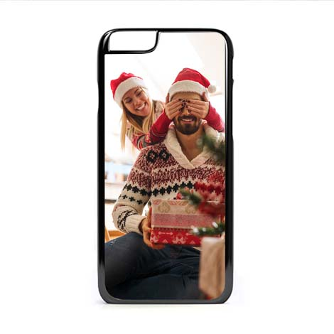 Phone Cases - From £9.99