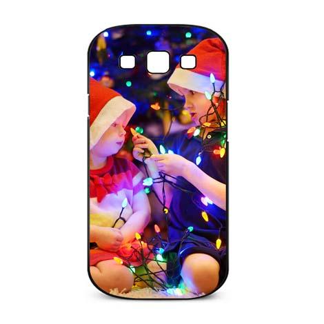 Galaxy S3 - £9.99