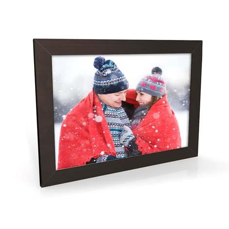 """10x8"""" Framed Print"""