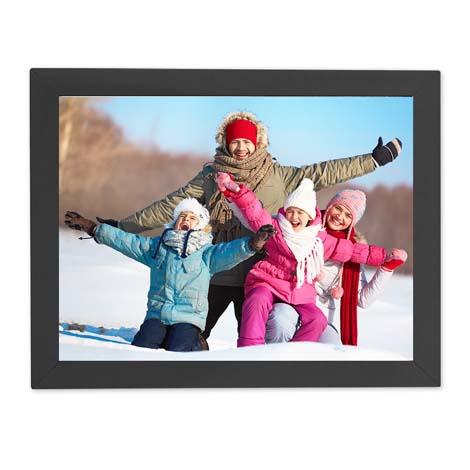 Standard Framed Photo Prints £19.99