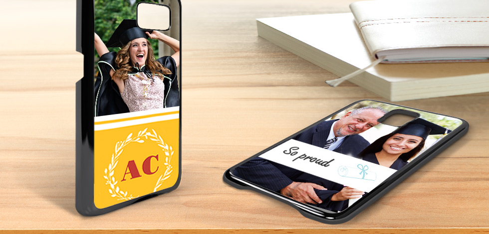Phone Cases From £9.99