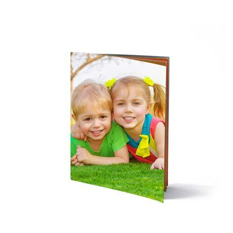 "8x11"" portrait from £17.99"