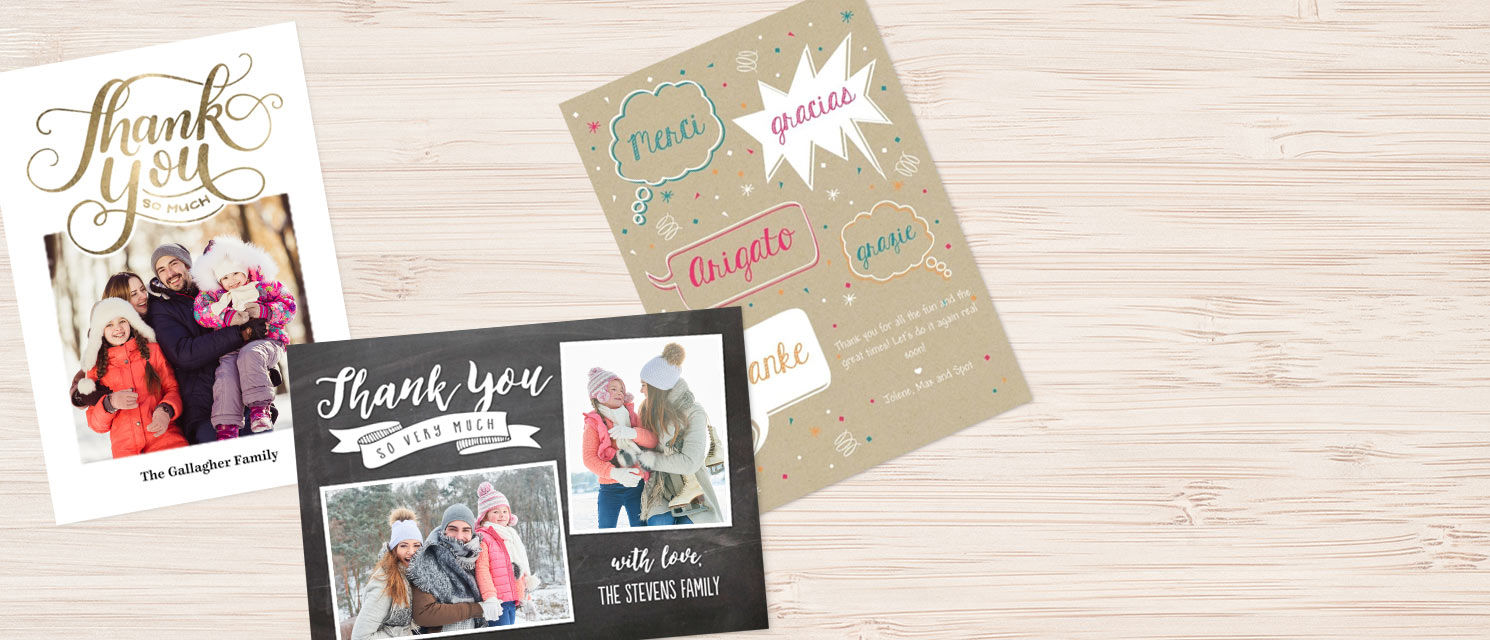 Online Photo Prints Personalised Gifts Truprint
