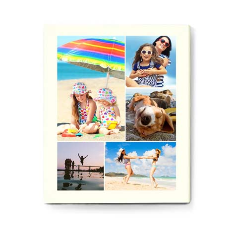 Top Selling Collage Designs