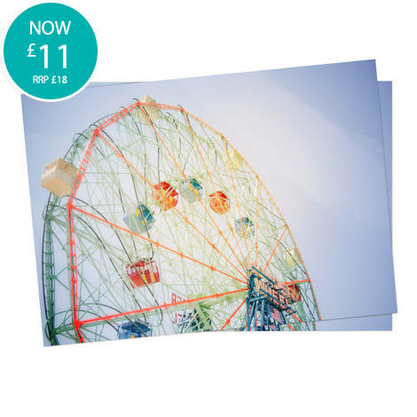 150 prints for £11
