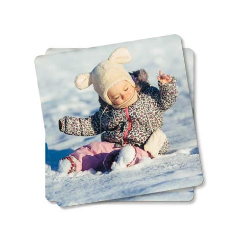 Coasters (pack of 2)