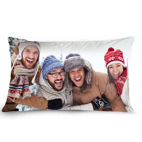 """Cushion 14x20"""" - £34.99"""