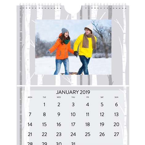 EXTENDED: Up to 60% off Calendars